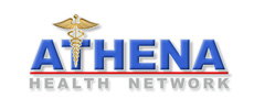 Athena - Health Network